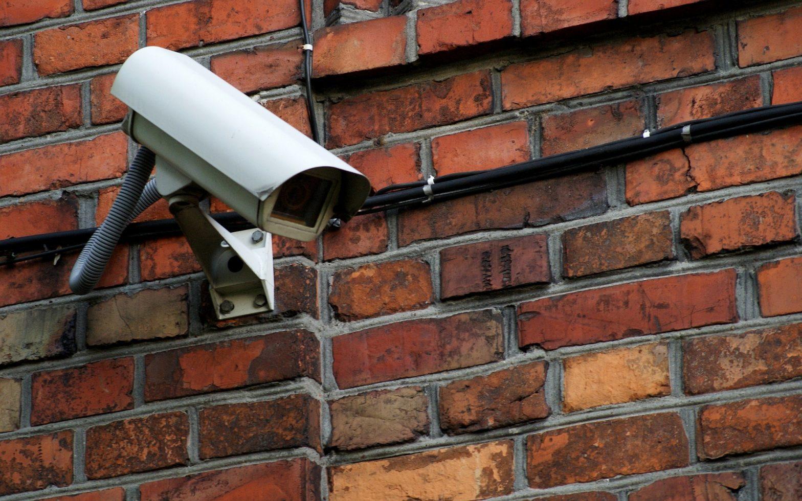 caméras de surveillance tendances 2021