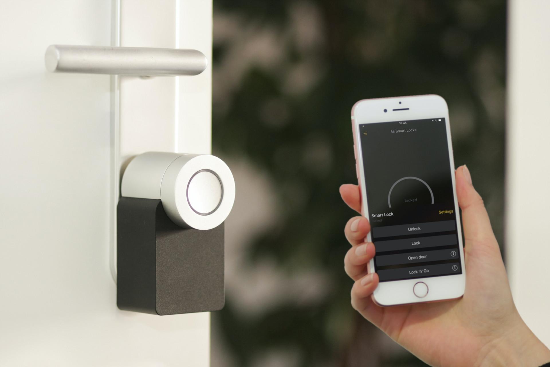 Quel système d'alarme choisir pour la maison?