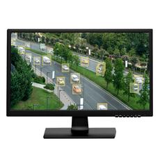 22 inch Full HD Led color monitor - ( 0E-22VGHDMI2 )