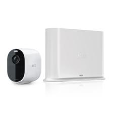 Arlo essential security system - ( VMB4500-100NAS&VMC2030-100NAS )