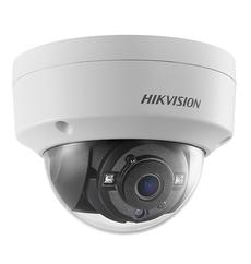 Camera Hikvision 2 Megapixel - ( DS-2CE57D3T-VPITF 2.8MM )
