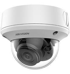 Camera Hikvision 2 Megapixel - ( DS-2CE5AD3T-AVPIT3ZF )