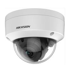 Camera Hikvision 5 Megapixel - ( DS-2CE57H0T-VPITF 2.8MM )
