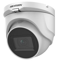 Camera Hikvision 5 Megapixel - ( DS-2CE76H0T-ITMF 2.8MM )