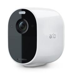 Caméra sans fil Arlo Essentiel - ( VMC2030-100NAS )
