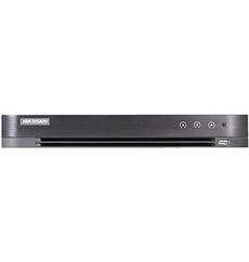 Enregistreur HD Tribid Hikvision, 8 canaux multi-format - ( DS-7208HQHI-K2-2TB )