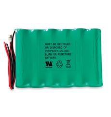 Honeywell Home Backup Battery 24-Hour - ( LCP500-24B )