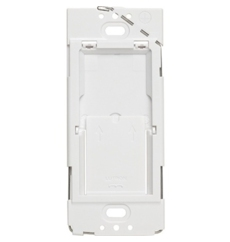 Lutron Pico-Wbx-Adapt Mounting Bracket For Wireless Controller - ( PICO-WBX-ADAPT )