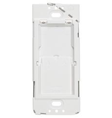 Lutron Pico-WBX-Adapt Support mural pour télécommande Pico Transparent - ( PICO-WBX-ADAPT )