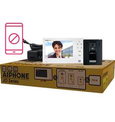 Video Intercom Kit - ( JOS-1A )